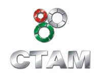 logo_ctam