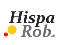 logo_hisparob
