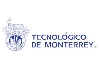 logo_tecnologicomonterrey