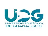 logo_upg